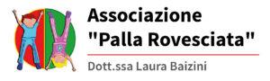 """Associazione """"Palla Rovesciata"""""""